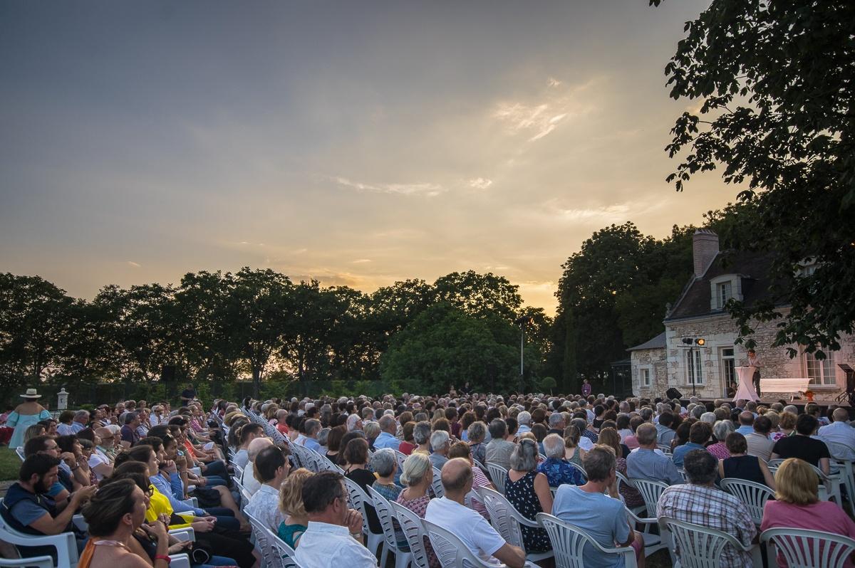 festival luynes theatre