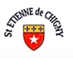 Saint Etienne de Chigny partenaire instutitionnel du Festival de Théâtre en Val de Luynes