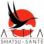 Actea Shiatsu à Luynes partenaire du Festival de Théâtre en Val de Luynes
