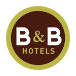 B&B Hôtels à Tours Centre et Saint Avertin partenaire du Festival de Théâtre en Val de Luynes