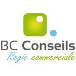 BC Conseils à Tours partenaire du Festival de Théâtre en Val de Luynes