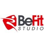 Befit studio à Fondettes partenaire du Festival de Théâtre en Val de Luynes