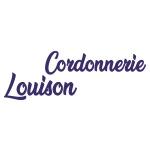 Cordonnerie louison à Fondettes partenaire du Festival de Théâtre en Val de Luynes