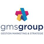 GMS group mécène du Festival de Théâtre en Val de Luynes