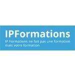 IPFormations à Joué-lès-Tours partenaire du Festival de Théâtre en Val de Luynes