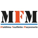 MFM à Azay le Rideau partenaire du Festival de Théâtre en Val de Luynes