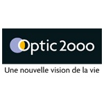 Optic 2000 à Luynes partenaire du Festival de Théâtre en Val de Luynes