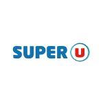 Super U à Luynes partenaire du Festival de Théâtre en Val de Luynes
