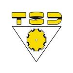 TSD en Touraine mécène du Festival de Théâtre en Val de Luynes