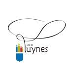Ville de Luynes partenaire institutionnel du Festival de Théâtre en Val de Luynes