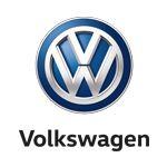 Volkswagen à Saint-cyr-sur-loire partenaire du Festival de Théâtre en Val de Luynes