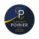 Cabinet Poirier à Ballan-miré et Avoine partenaire du Festival de Théâtre en Val de Luynes