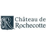 Château de Rochecotte à Coteaux-sur-loire partenaire du Festival de Théâtre en Val de Luynes