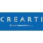 Crearti à Ballan-miré partenaire du Festival de Théâtre en Val de Luynes