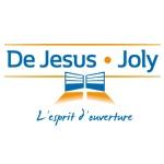 De Jésus Joly à Tours partenaire du Festival de Théâtre en Val de Luynes