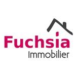 Fushia immobilier à La Riche partenaire du Festival de Théâtre en Val de Luynes