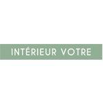 Intérieur vôtre partenaire du Festival de Théâtre en Val de Luynes