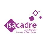 Isacadre à Fondettes partenaire du Festival de Théâtre en Val de Luynes