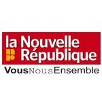 La Nouvelle République Indre et Loire partenaire média du Festival de Théâtre en Val de Luynes