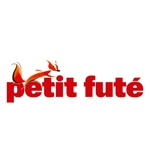 Le Petit Futé Tours partenaire média du Festival de Théâtre en Val de Luynes