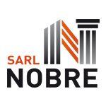 Sarl Nobre à Luynes partenaire du Festival de Théâtre en Val de Luynes