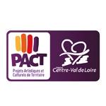 PACT Centre Val de Loire partenaire institutionnel du Festival de Théâtre en Val de Luynes