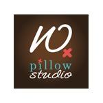 Pillow studio à Tours partenaire du Festival de Théâtre en Val de Luynes