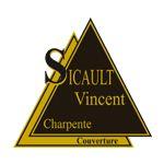 Sicault Vincent à Luynes partenaire du Festival de Théâtre en Val de Luynes