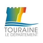 Touraine le département partenaire institutionnel du Festival de Théâtre en Val de Luynes