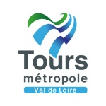 Tours métropole partenaire institutionnel du Festival de Théâtre en Val de Luynes